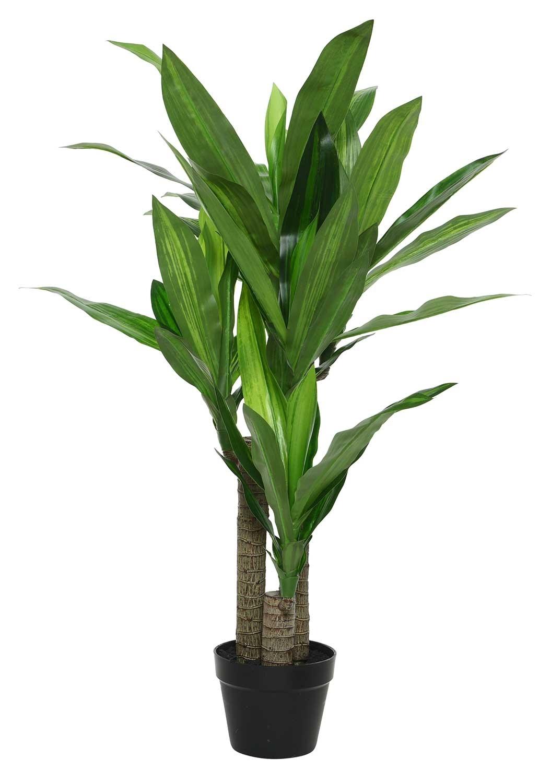 Kunstpflanze | 001277063600000