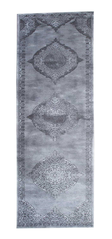 Teppich | 002238021904000