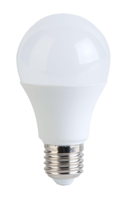 LED-Leuchtmittel | 002501000200000
