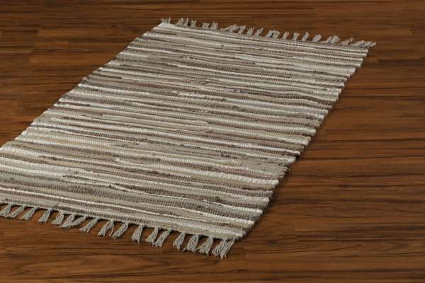 Teppich RIEKE 4, 50x100 cm