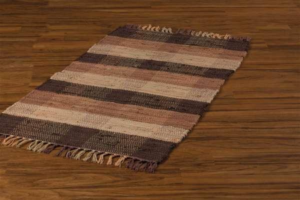 Teppich, 50x100 cm