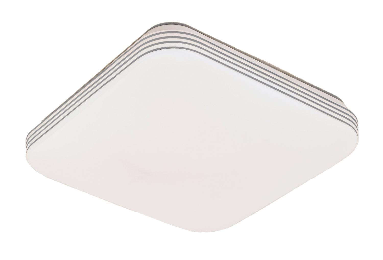 LED-Deckenleuchte | 003333021111000