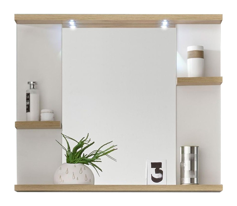 Badspiegel | 002601006702000
