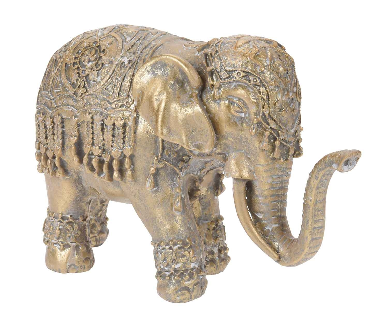 Deko-Elefant | 001891157101000