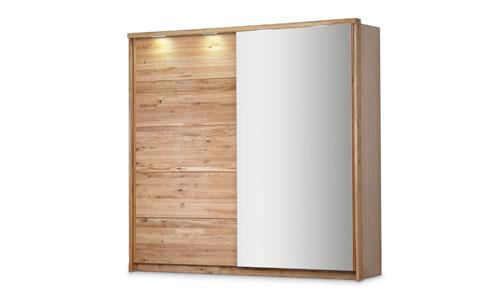 Moderne hochkommoden highboards online bei m bel jack kaufen for Moderne highboards