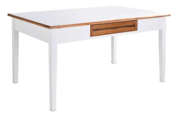 Tisch TURINO 10
