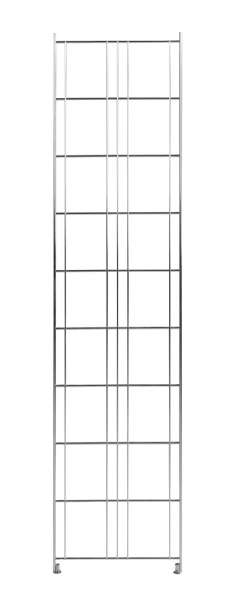 Regalleiter LOTTE 4, 172x38 cm
