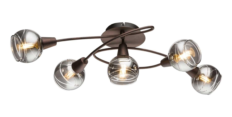 LED-Deckenleuchte   002378024510000