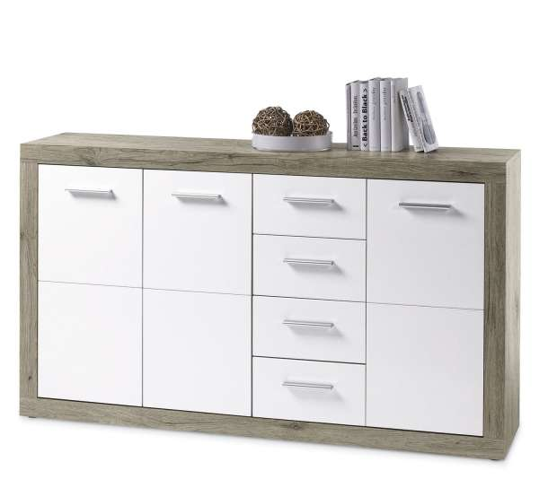 Sideboard CLAUDINE 2
