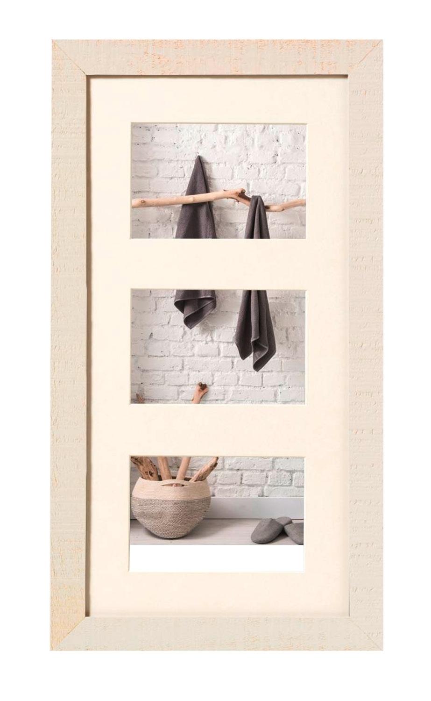 Bilderrahmen Collage | 002299015009000