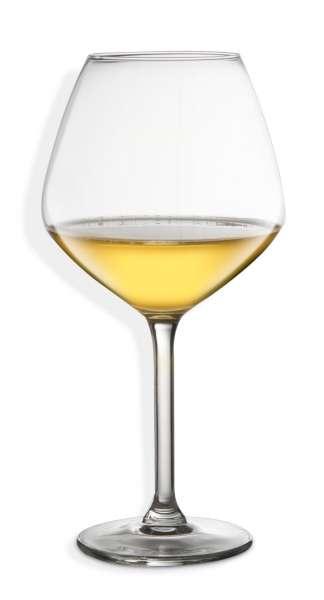 Weißweingläser OPTIMA
