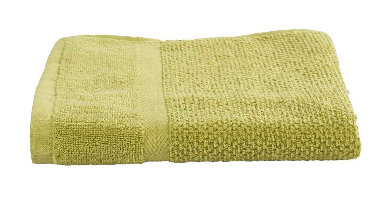 Handtuch | 001888110920000