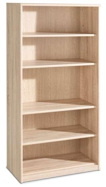 Bücherregal TIFFI 6