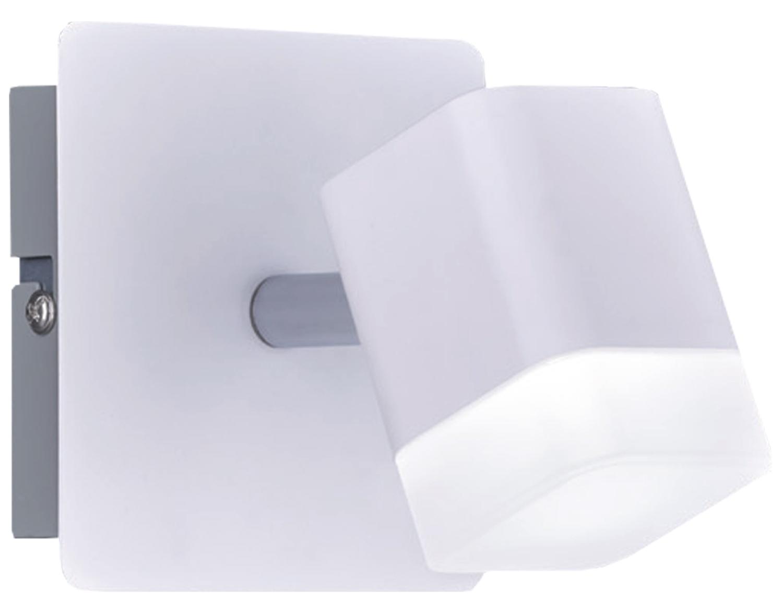 LED-Wandleuchte   001839015006000