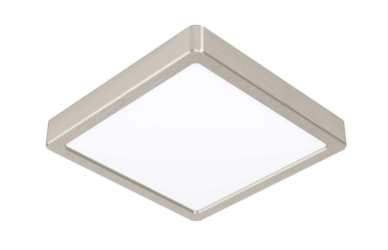 LED-Deckenleuchte   001053035230000