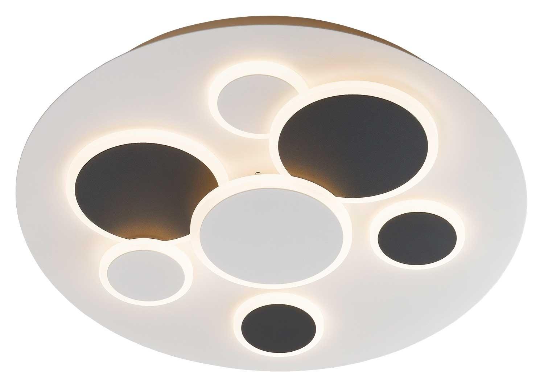 LED-Deckenleuchte | 003333099320000