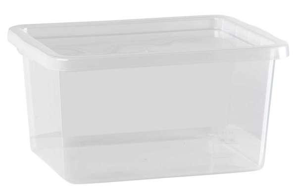 Aufbewahrungsbox CAESAR 1, 18 Liter
