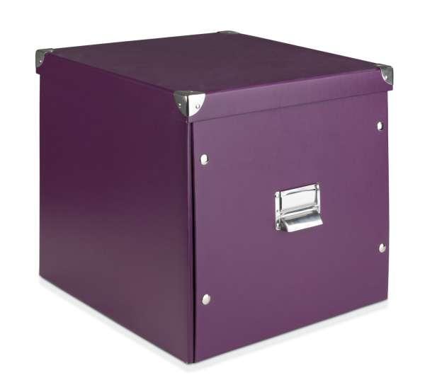 Aufbewahrungsbox SANO 1