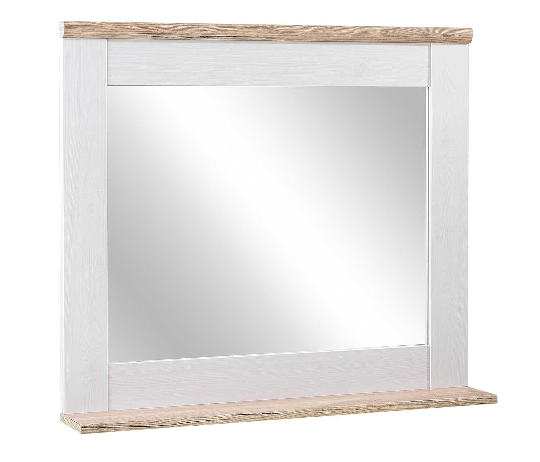 Badspiegel | 002155007802000