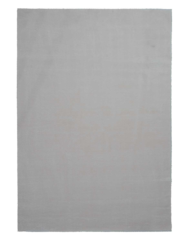 Hochflorteppich | 002238024021000
