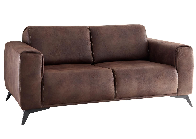 Sofa   002334005001000
