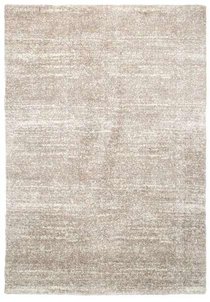 Teppich DELGARDO 3, B 60 x L 110 cm, Sand, meliert
