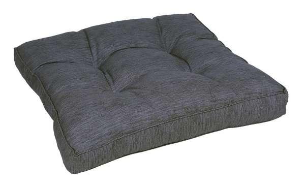 Lounge-Sitzkissen