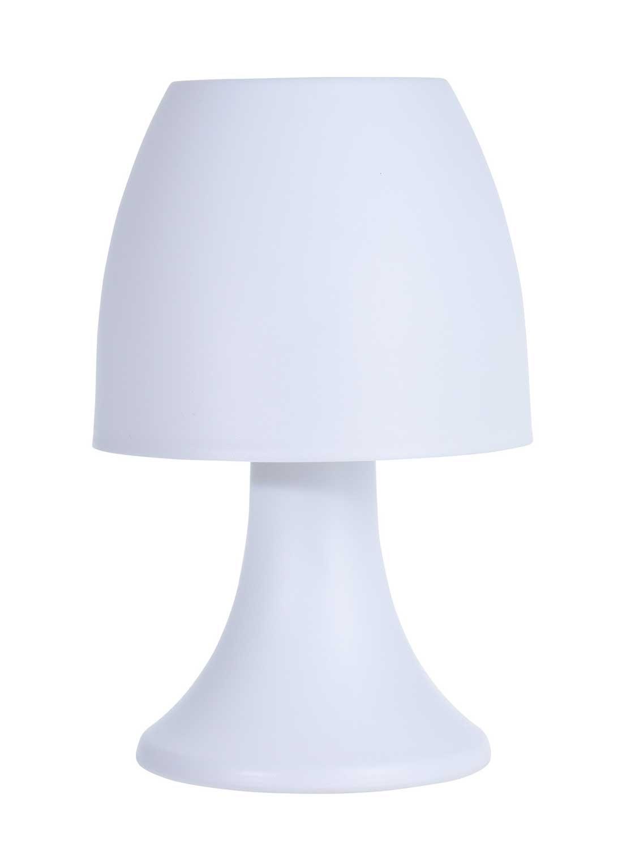 Tischlampe   001891154600000