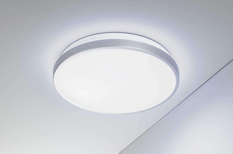 LED-Deckenleuchte   003333012710000