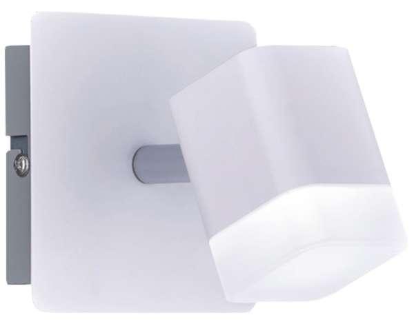 LED-Strahler 1er