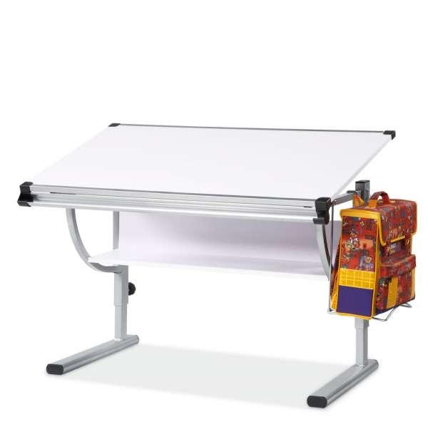 Schreibtisch ALINA 2