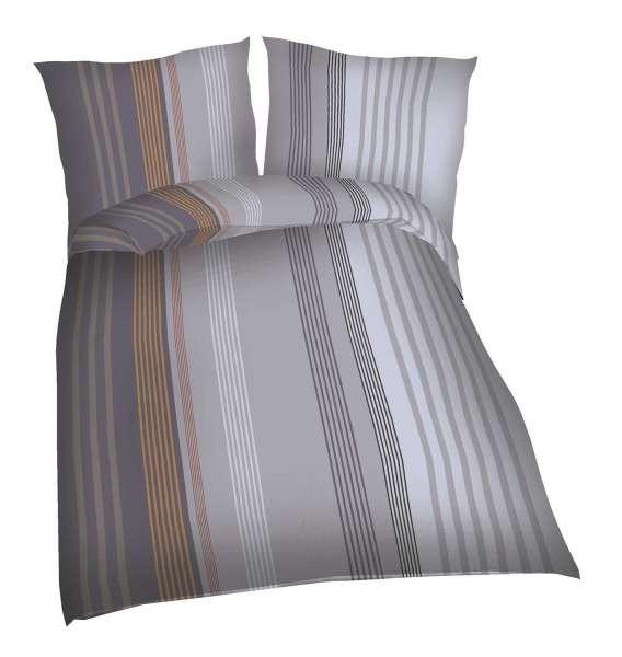 Mikrofaser-Bettwäsche Bettbezug Bettwäsche