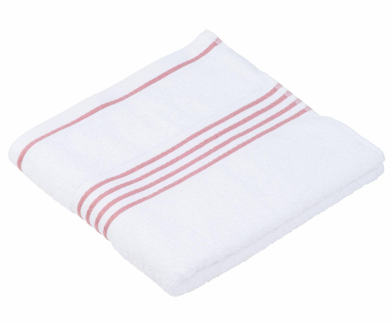 Handtuch | 002162076811000