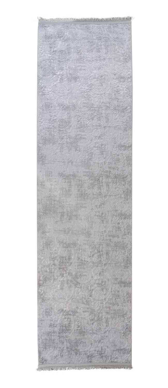 Teppich | 002238024213000