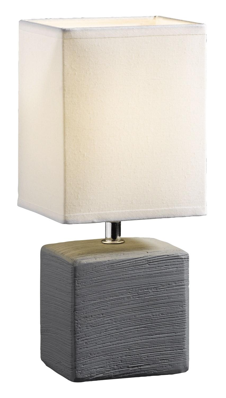 Tischlampe | 003333007801000