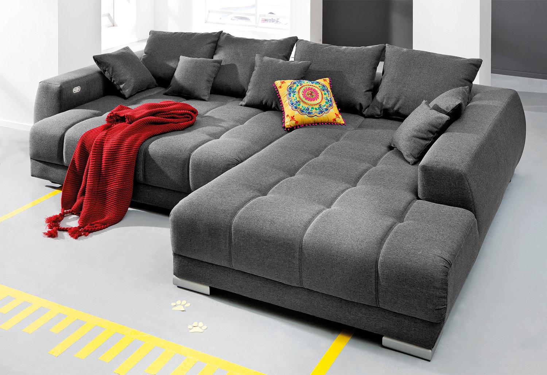 funktionssofa jetzt g nstig bei m bel jack kaufen. Black Bedroom Furniture Sets. Home Design Ideas