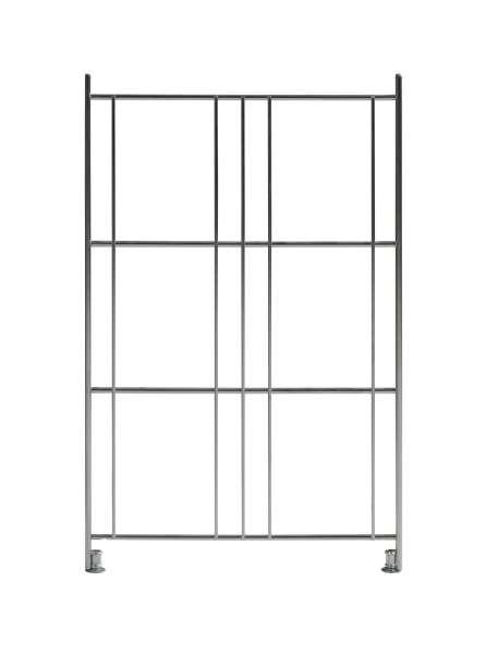 Regalleiter LOTTE 1, 62x38 cm