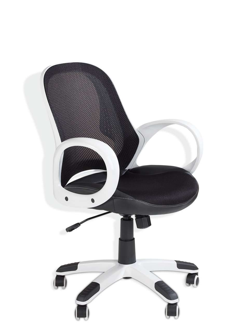 online shop c1 moebel. Black Bedroom Furniture Sets. Home Design Ideas