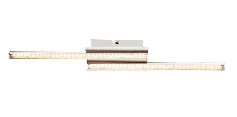 LED-Deckenleuchte | 002378018000000