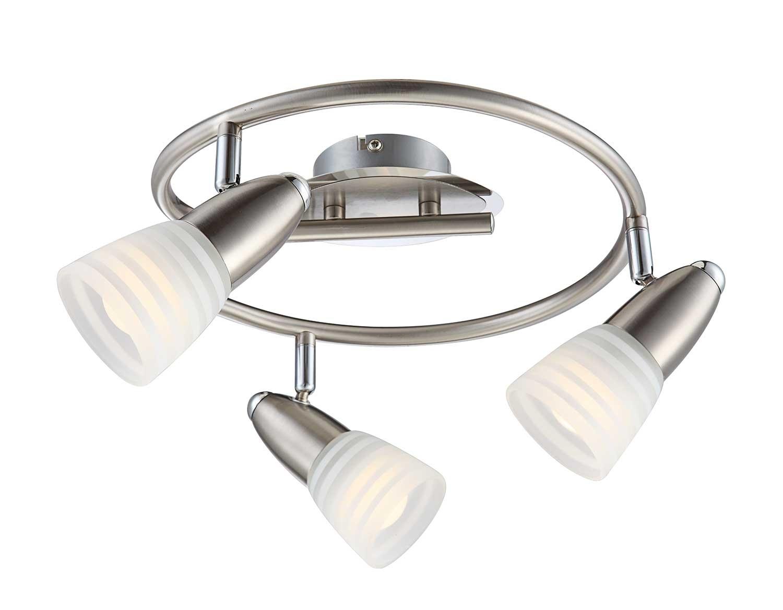 LED-Deckenleuchte | 002378024701000