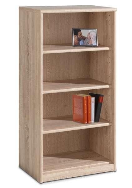 Bücherregal TIFFI 3