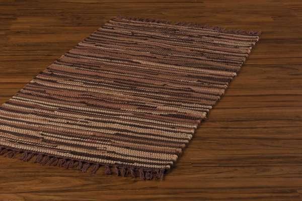 Teppich RIEKE 3, 50x100 cm