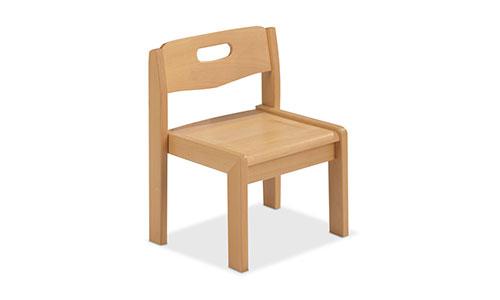 kinderst hle f r die kleinsten online kaufen m bel jack m bel g nstig online kaufen m bel jack. Black Bedroom Furniture Sets. Home Design Ideas