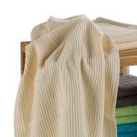 Handtuch  ANINA 2, Creme, 50x100 cm