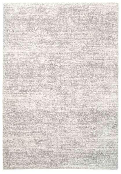 Teppich DELGARDO 20