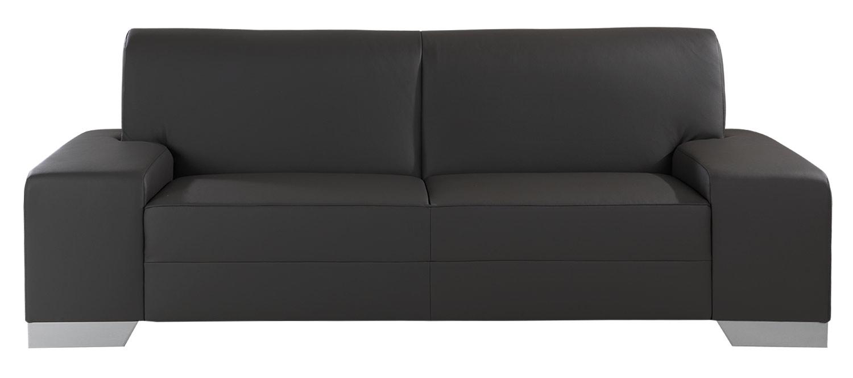 Sofa PAULA 6, Grau