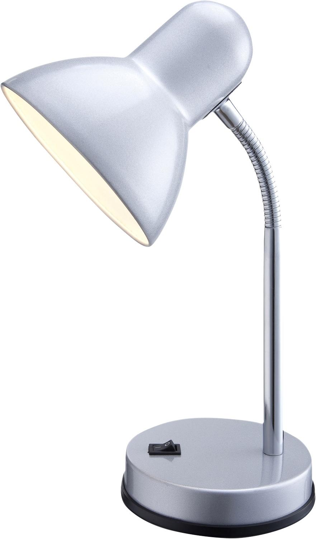 Tischlampe | 002378019602000