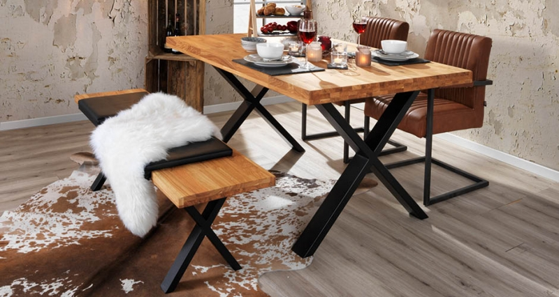 mbel auf rechnung ohne klarna top elegant imposing wohnwand auf raten tlg bequem kaufen. Black Bedroom Furniture Sets. Home Design Ideas