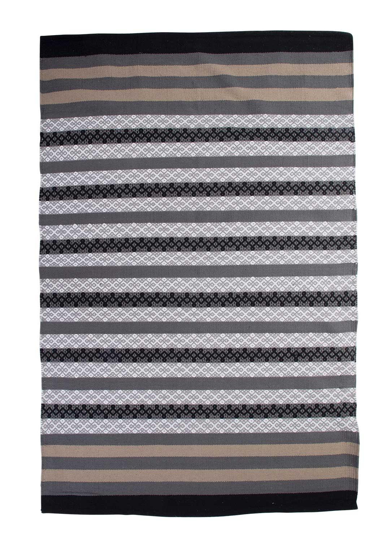 Teppich | 001888101400000