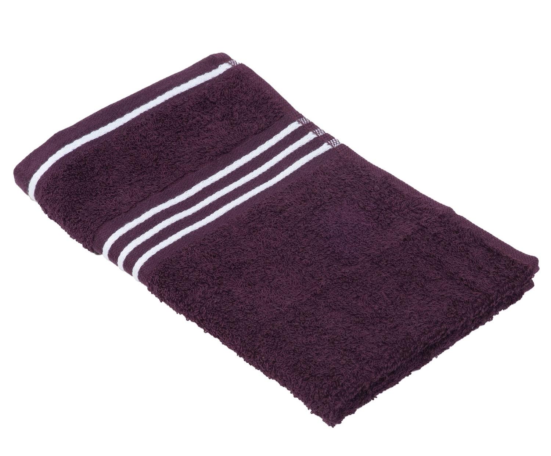 Handtuch | 002162076710000